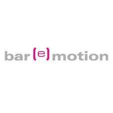 Baremotion - Eventservice, Personalservice, Cocktailkurse