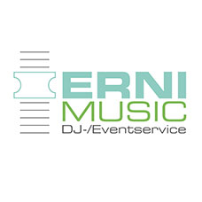 Erni Music - DJ-/Eventservice